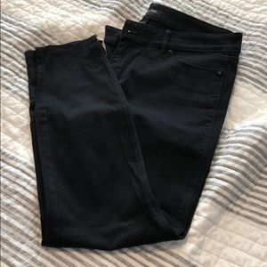 White house black market Jean